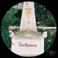 Beethoven and Vienna...